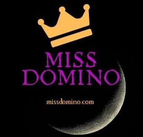 MissDomino